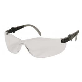 Thor Sikkerhedsbrille med klar linse