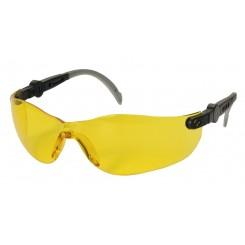 Thor Sikkerhedsbrille med gul linse